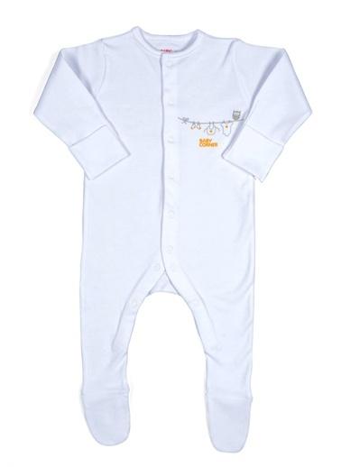Tulum-Baby Corner